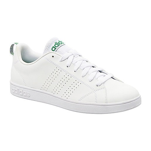 basket adidas gazelle femme intersport
