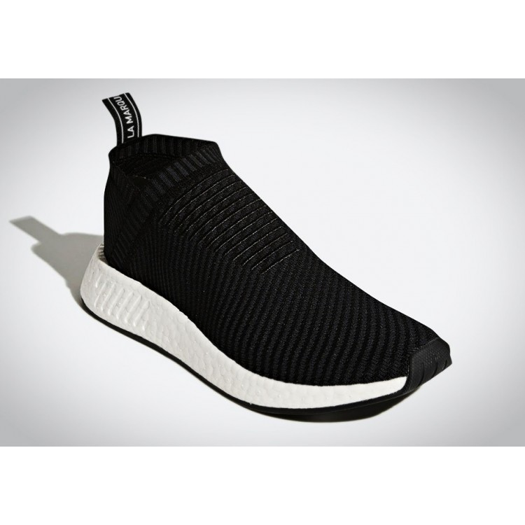adidas nmd cs2 homme sitiprofessionali.eu