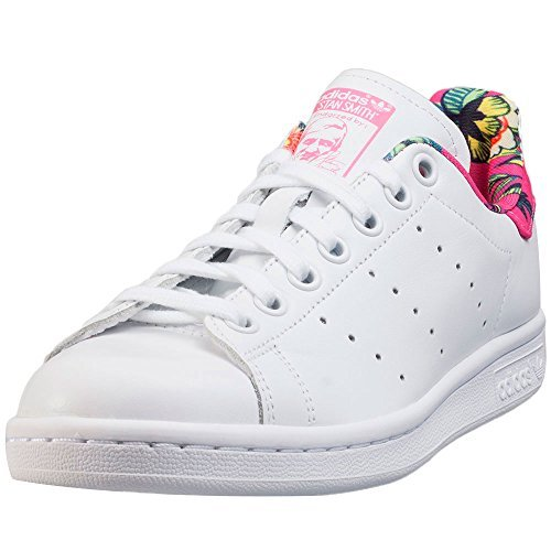 adidas stan smith taille 38 sitiprofessionali.eu