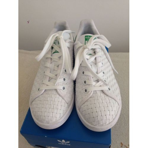 adidas stan smith tresse sitiprofessionali.eu