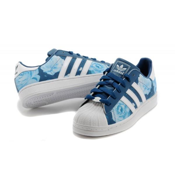 adidas superstar fleuri bleu sitiprofessionali.eu