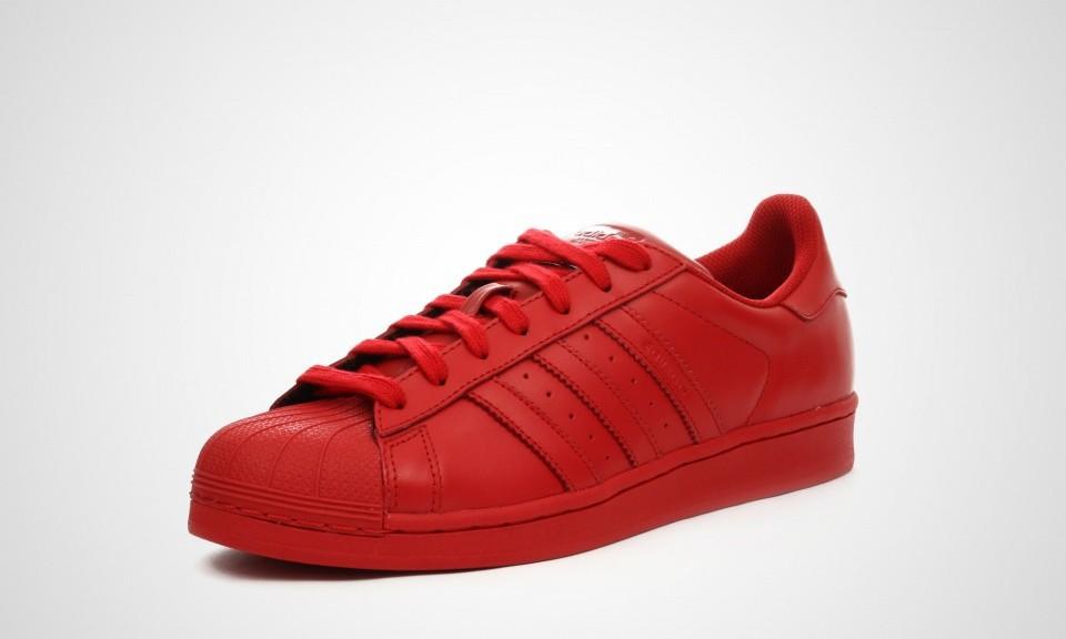 adidas superstar rouge bordeaux femme – Adidas Superstar Pas