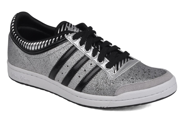 adidas top ten low sleek femme sitiprofessionali.eu