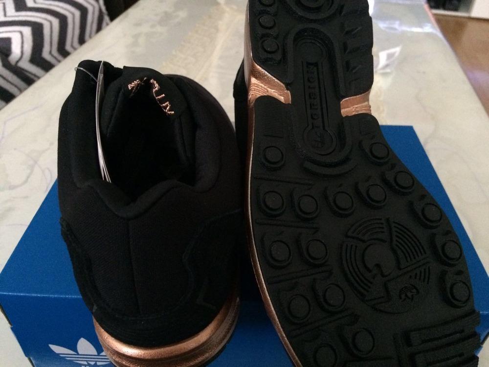 adidas zx flux noir bronze sitiprofessionali.eu