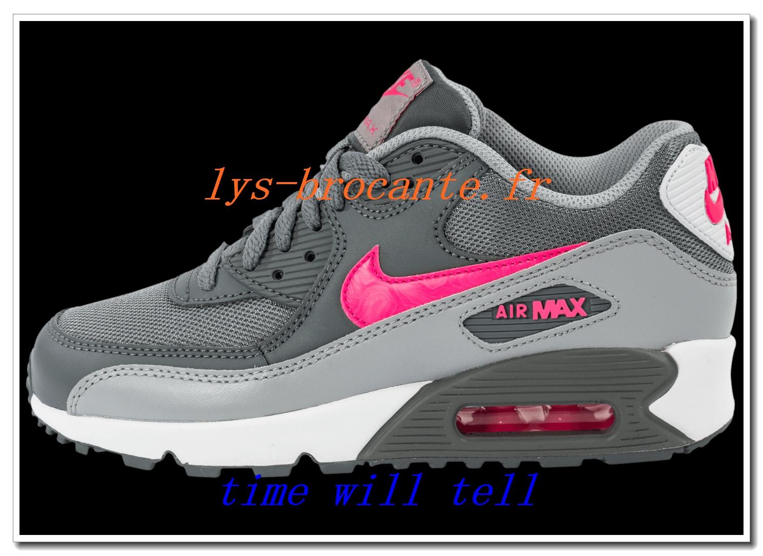 air max 90 37