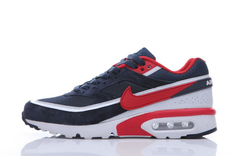 air max 91 sitiprofessionali.eu