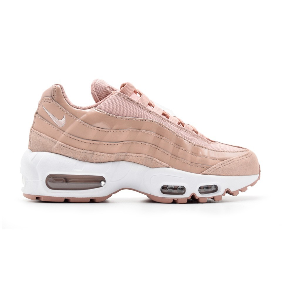 retail prices offer discounts coupon code air max 95 rose clair pas cher - www.sitiprofessionali.eu