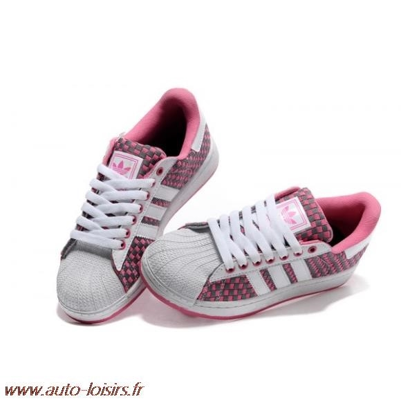 basket adidas fille solde - www.sitiprofessionali.eu