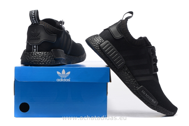 basket adidas nmd homme sitiprofessionali.eu