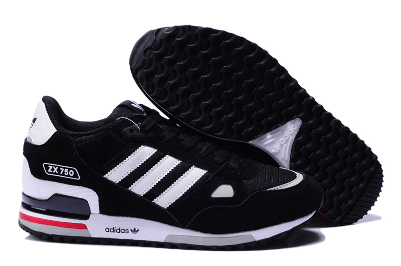 chaussure adidas petit prix