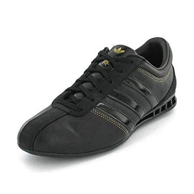 basket adidas zx sprinter sitiprofessionali.eu