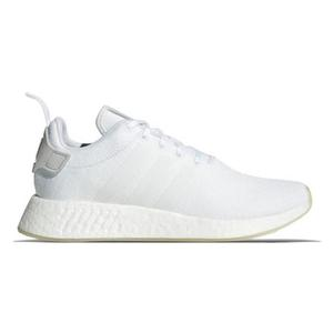 chaussures adidas blanche homme