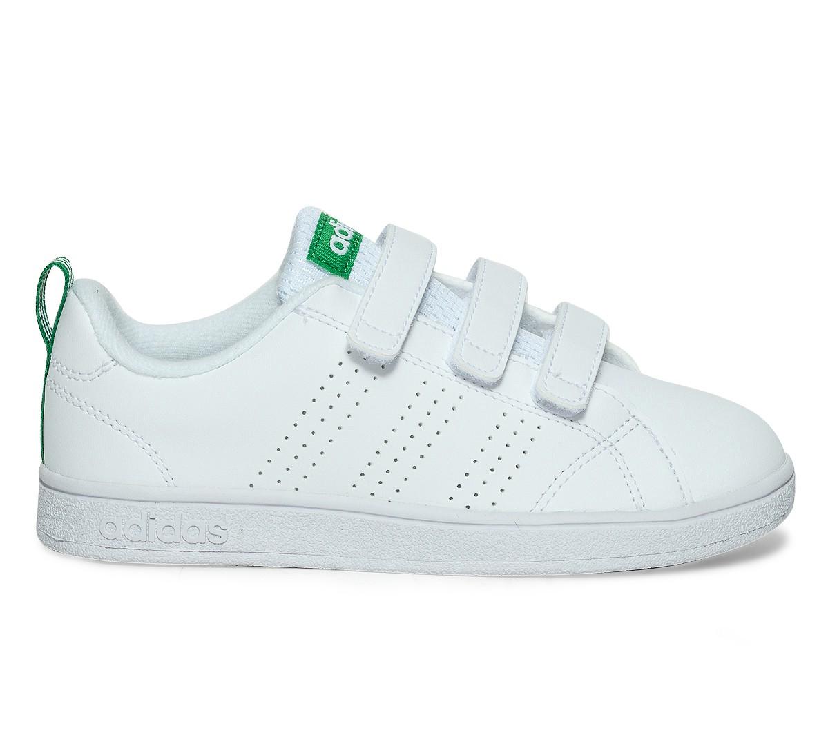 chaussure adidas 37