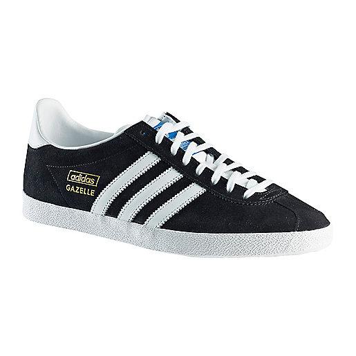 chaussure adidas a intersport sitiprofessionali.eu