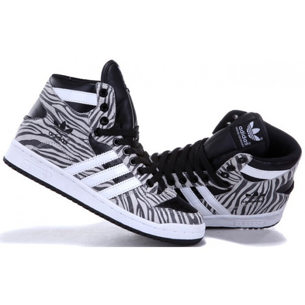 chaussure adidas homme montant