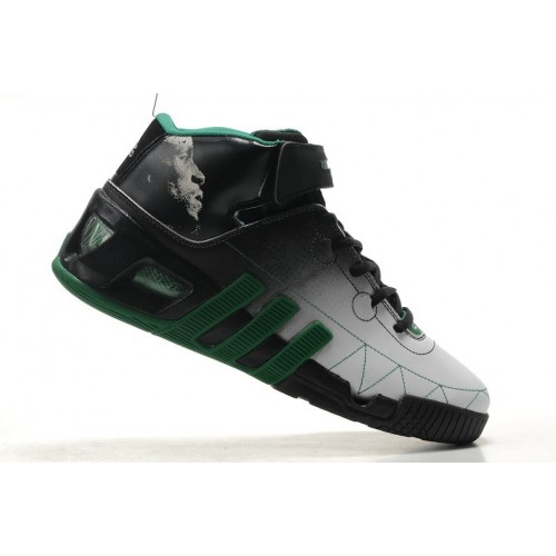chaussure adidas homme montant sitiprofessionali.eu