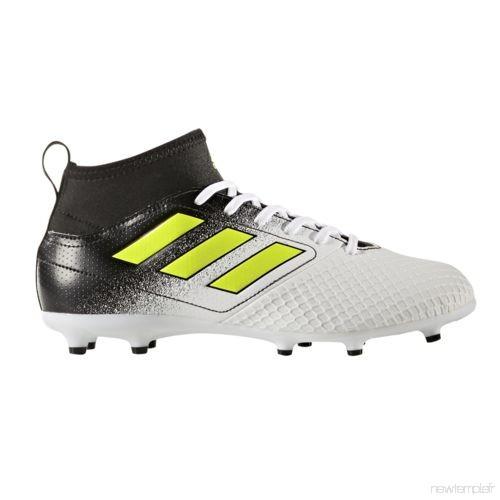 chaussure de foot adidas junior pas cher www
