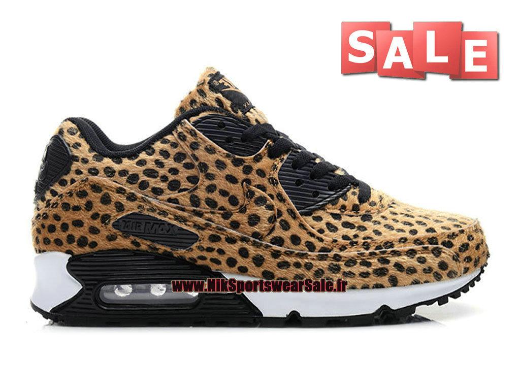 nike air max pas cher leopard sitiprofessionali.eu