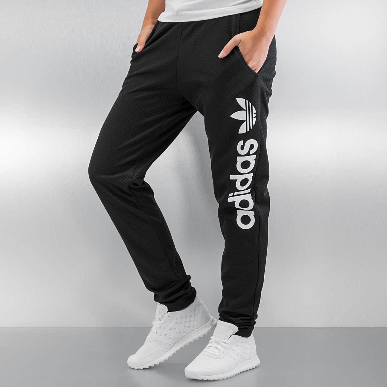 pantalon jogging adidas femme pas cher www